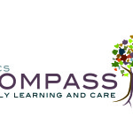 A New Name and Brand for Kawartha Child Care Services