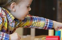 Seeing the Brilliance of Children – Understanding Brain Development