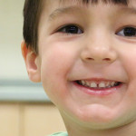 Implementation of the Child Care and Early Years Act