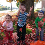 Providing Families with More Options for Quality Licensed Home Child Care