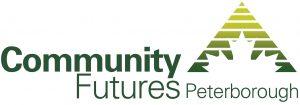 Community Futures Peterborough Logo