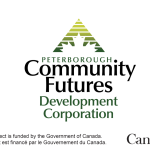 Peterborough child care company awarded $85,000 for job-creation project